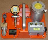 SK-509-R010 Контроллер плотности / датчик плотности и испытательное устройство