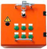 3-716-R002 Мультиплексор