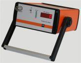 3-032-R... Портативное SO2 измерительное устройство