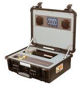 3-033-R110 Высокочувствительная версия течеискателя элегаза