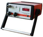 3-037-R001 Электронный прибор измерения влажности