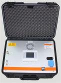 B151R90 Устройство для сбора и рециркуляции измеряемого газа