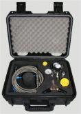Z340R10 Адаптер для измерительных устройств