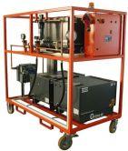 Правильное обращение с элегазом при производстве компонентов КРУЭ