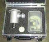 Z415R04 Газогерметичное режущее устройство