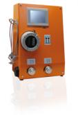 B152R91 Система измерения расхода со встроенной системой для заполнения