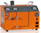 B095R12 Компрессор для хранения элегаза в жидкой форме