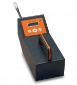 3-033-R201 – Высокочувствительный течеискатель