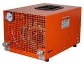 B093R30 Вакуумный компрессор