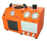 B095R10 Компрессор для хранения элегаза в сжиженном состоянии